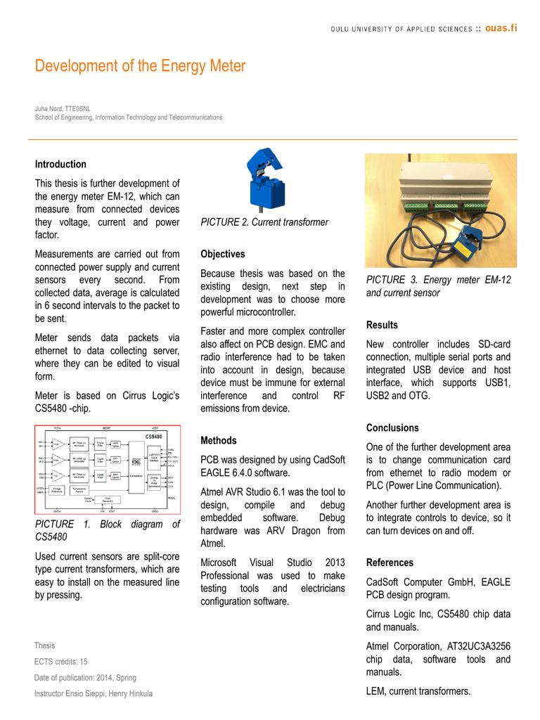pdf] §Poster Juha Nord EM-12 | manualzz com