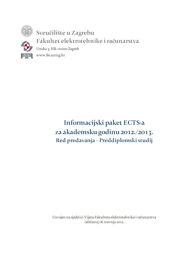 web stranica za upoznavanje s mađarskim