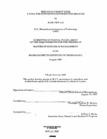 18252960-MIT.pdf   Manualzz