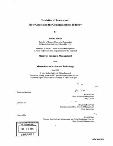 56628963-MIT.pdf | Manualzz