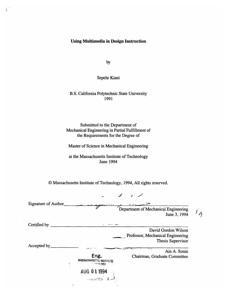 31456256-MIT pdf | manualzz com