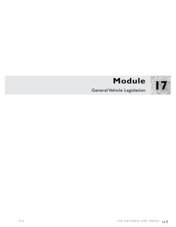 http://www.fta.co.uk...l_CPC_Mod17.pdf   Manualzz