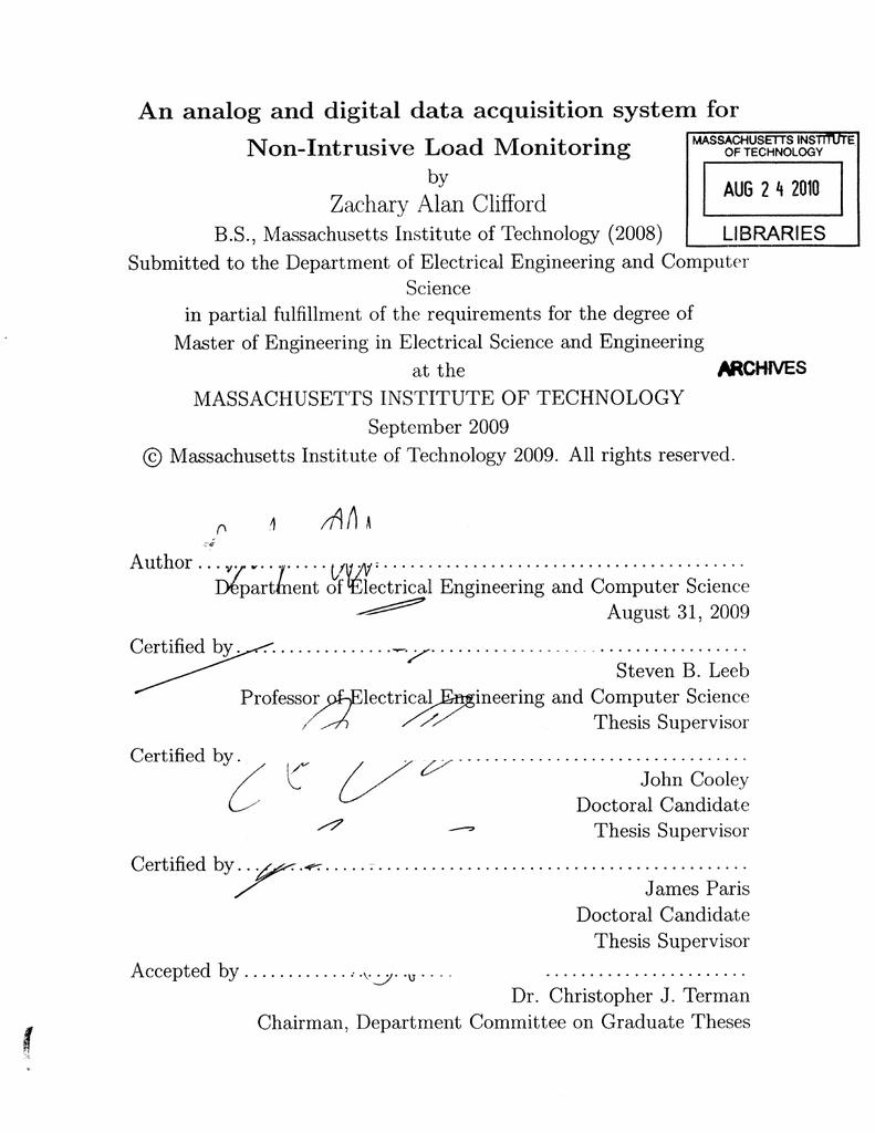 702680855-MIT pdf | manualzz com