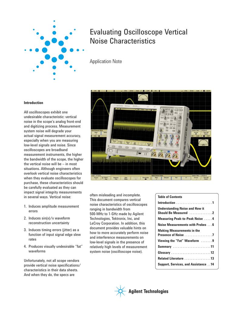 http://cp.literature.agilent.com/litweb/pdf/5989-3020EN.pdf | Manualzz
