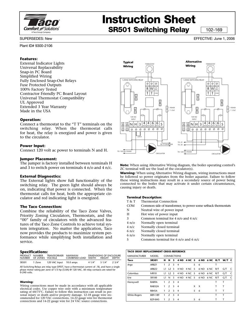 [SCHEMATICS_44OR]  D5105 Ar821 Argo Relay Wiring Diagram | Wiring Library | Ar821 Argo Relay Wiring Diagram |  | Wiring Library