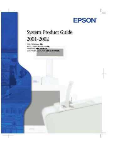 115287-0102_spg_e.pdf   Manualzz