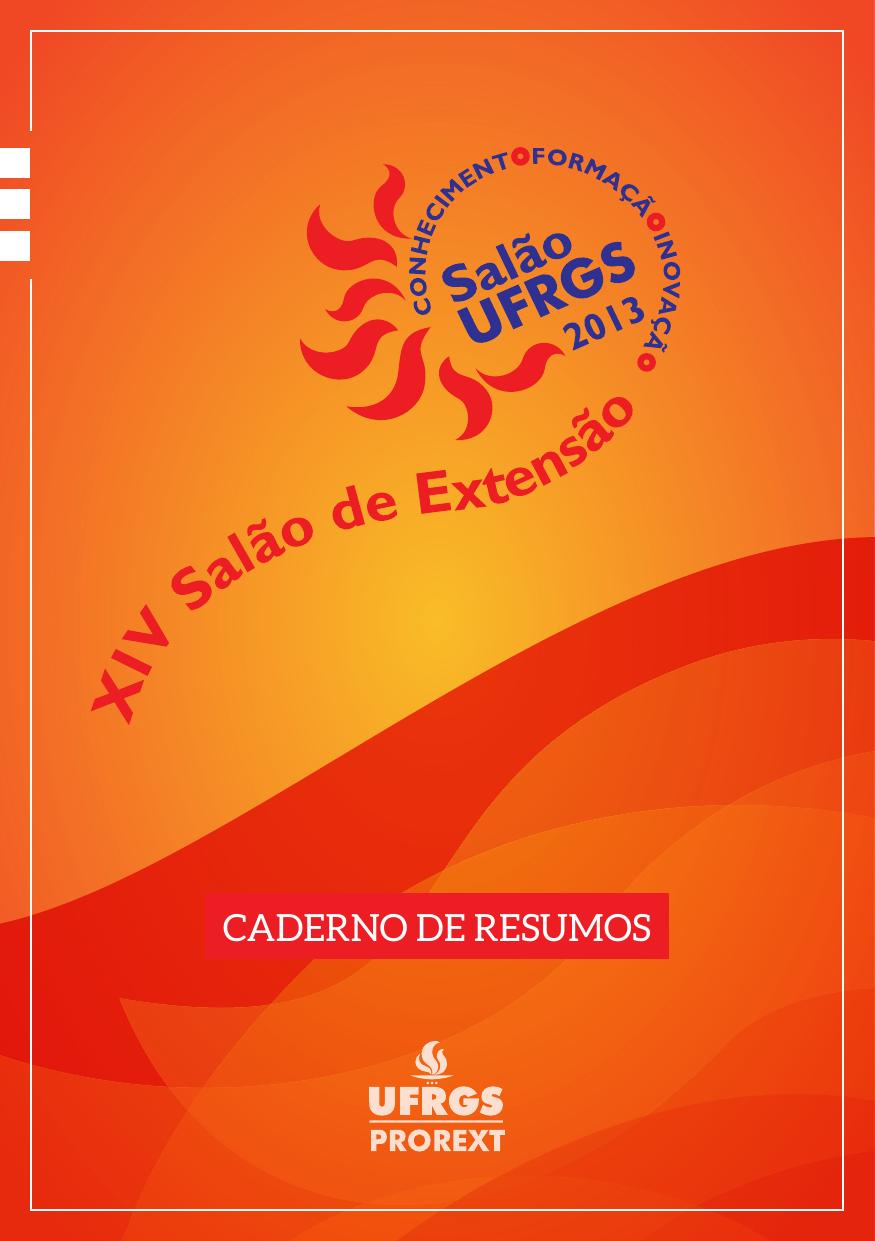 1c344b7487450 E-book XIV Salão de Extensão   manualzz.com