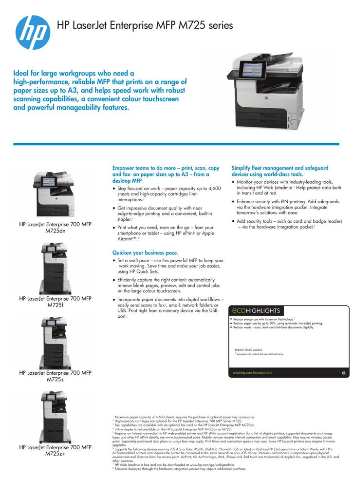160344-M725-eng.pdf | Manualzz