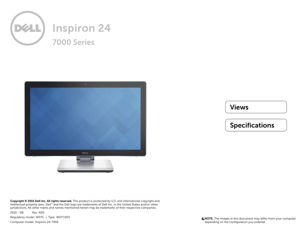 177177-Dell_7459.pdf   Manualzz