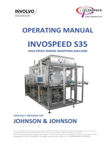 OperatingManual-Invospeed-JJIndiar2.pdf | Manualzz
