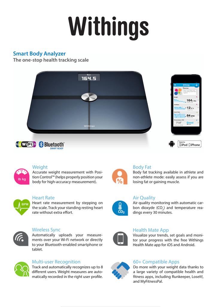 133567-Smart-Body-Analyzer-WS-50.pdf | Manualzz