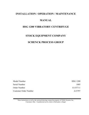 E1357HSG1200MAN.pdf   Manualzz