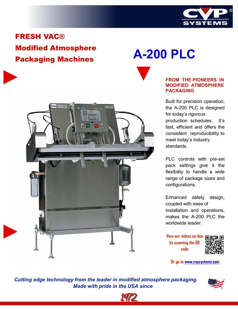 CVPA-200+PLC pdf | manualzz com