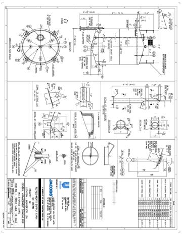 NMSTanksFullSet.pdf   Manualzz