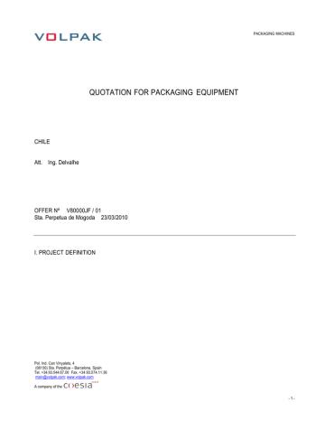 volpaksimplochile_r2.pdf | Manualzz