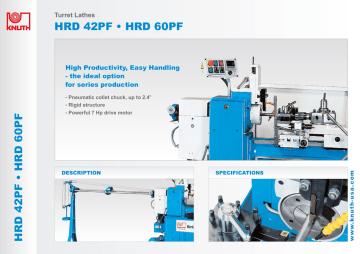 HRD60PF.pdf | Manualzz