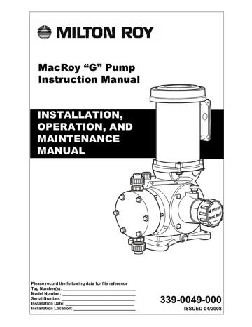 339-0049-000_APR_08_Color1.pdf   Manualzz