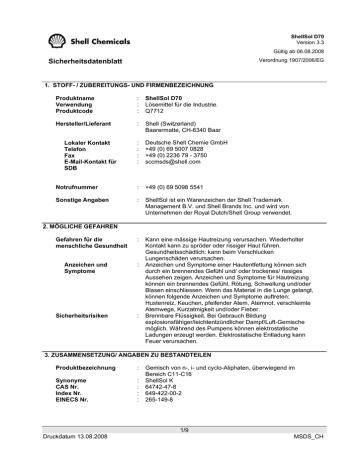 ShellsollD70.pdf   Manualzz