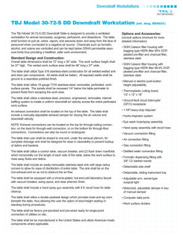 30-72-SDD.pdf   Manualzz