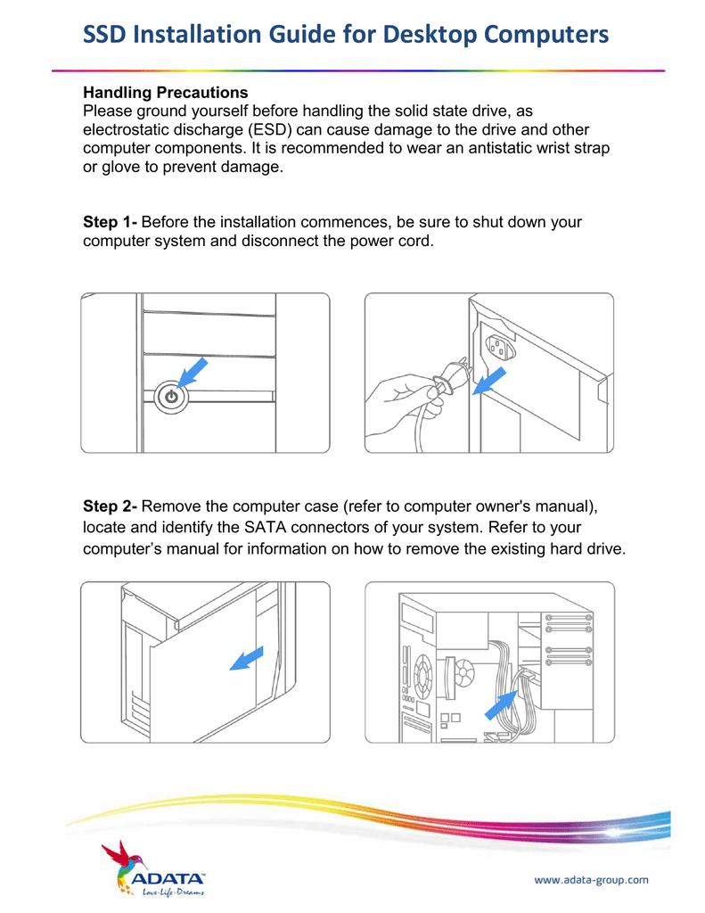 177196-SSD_Desktop_guide.EN.pdf   Manualzz