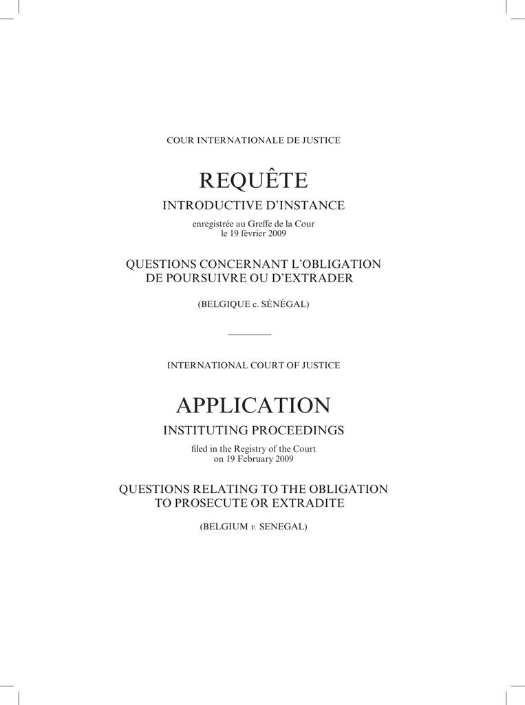 http://www.icj-cij.org/docket/files/144/15054.pdf   Manualzz