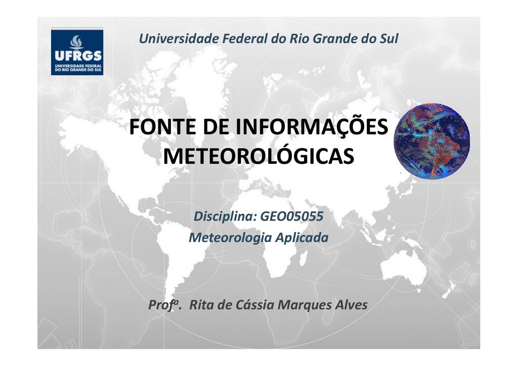 Apresentacao_Aula2.pdf   Manualzz