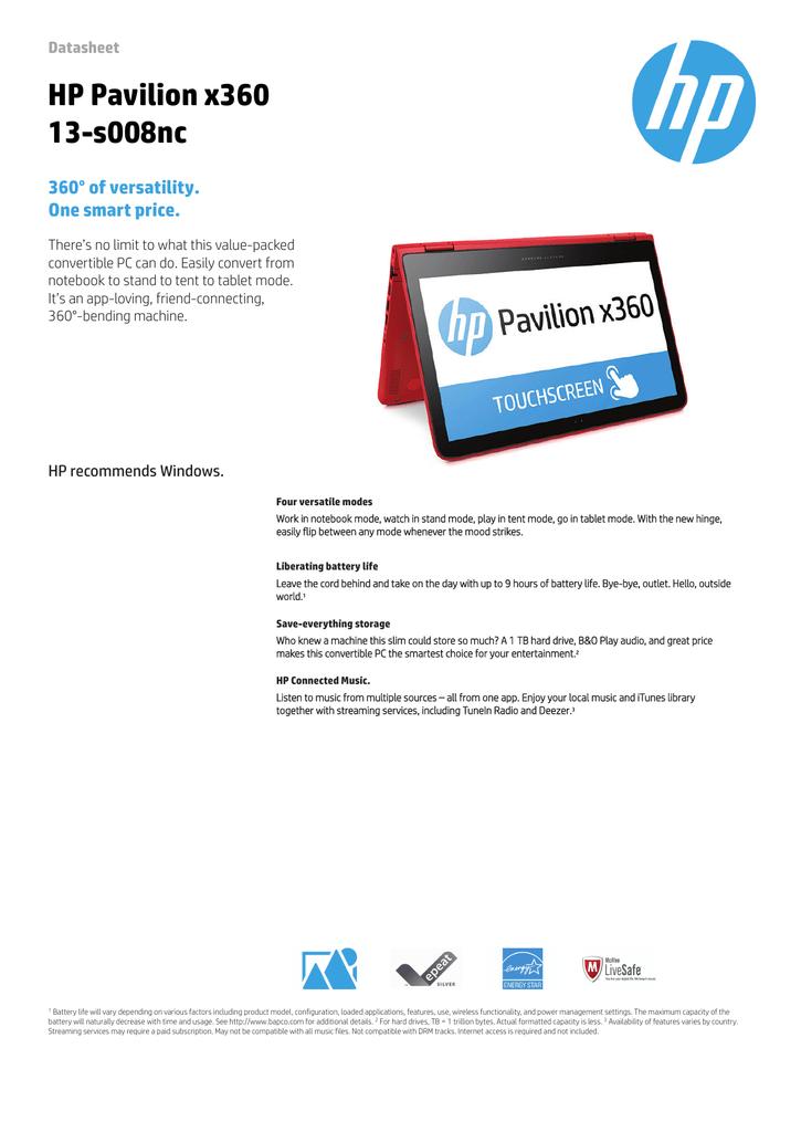 172795-13-s008nc_ds_ene.pdf | Manualzz