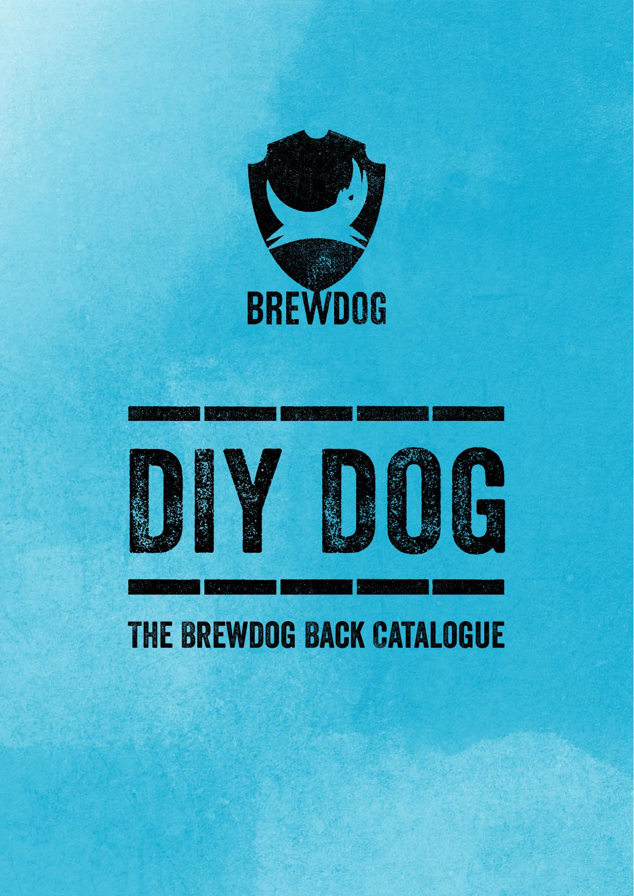 diy_dog.pdf | Manualzz