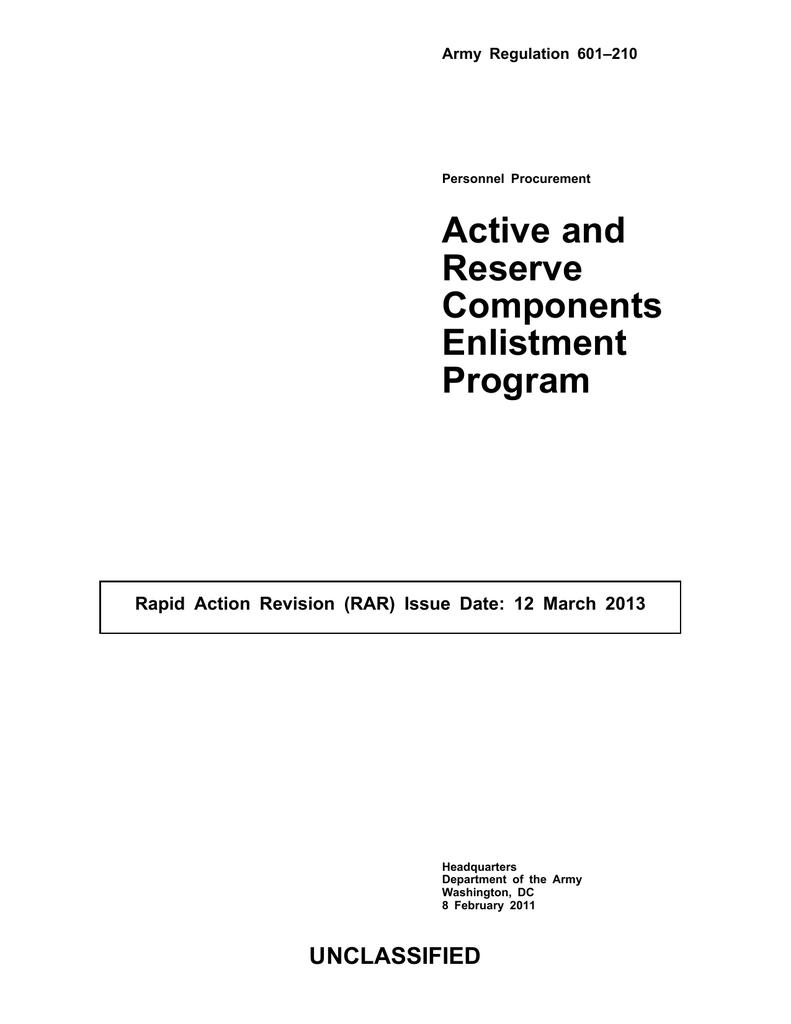 Download version 0.1 of r601_210.pdf | Manualzz
