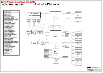 http://monitor.espec.ws/files/msi_ms-168a_r0a_135.pdf | Manualzz