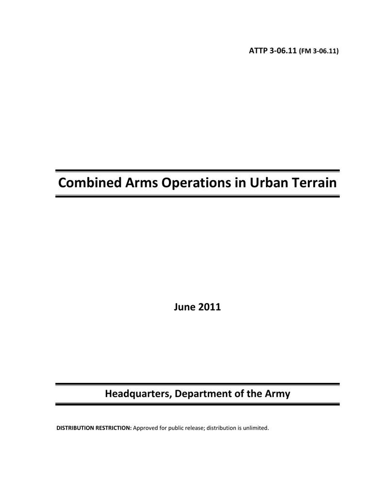 Download version 0.1 of attp3_06x11.pdf | Manualzz