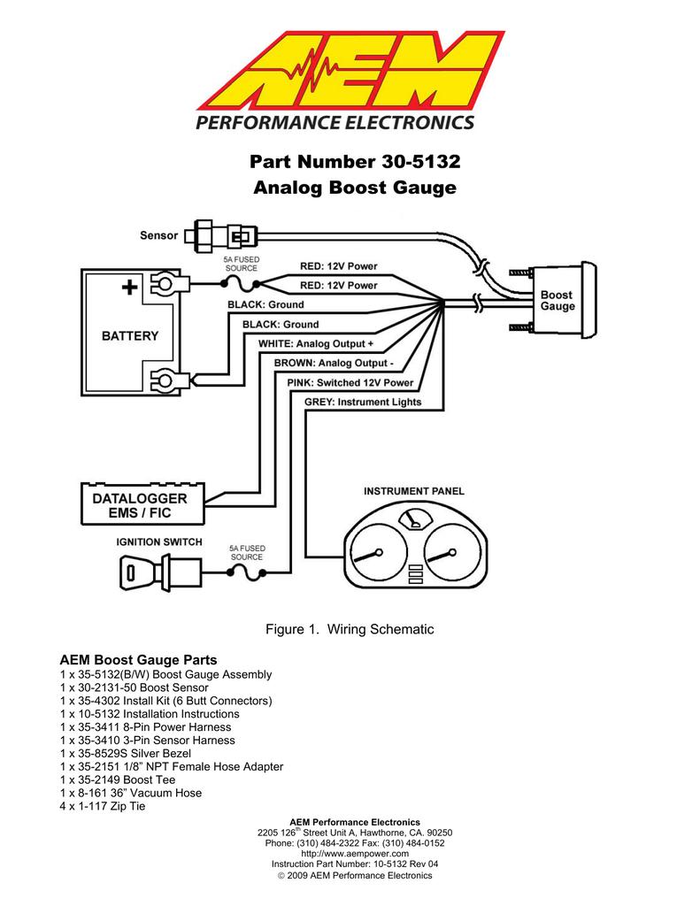 Aem Fic Wiring Harness 6 - 1994 Pontiac 5 7l Diagram Wiring Schematic -  ezgobattery.tukune.jeanjaures37.fr | Aem Fic Wire Harness Diagram |  | Wiring Diagram Resource