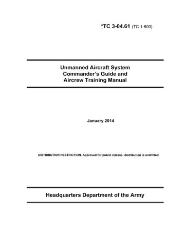 Download version 0.1 of tc3_04x61.pdf | Manualzz