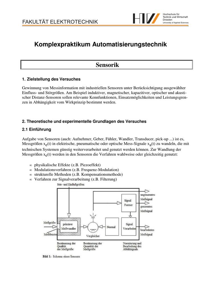 Gemütlich Name Des Kesselteils Zeitgenössisch - Elektrische ...