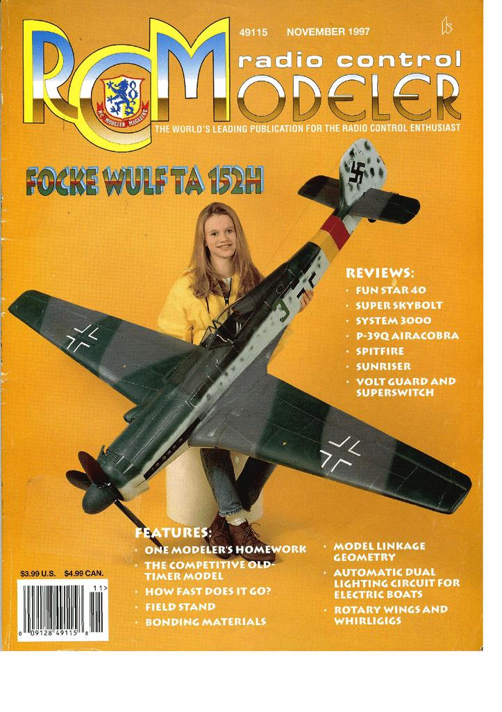 Focke Wulf Ta152 Articolo parte1.pdf   Manualzz