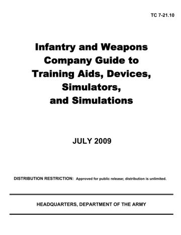 Download version 0.1 of TC7_21X10.pdf | Manualzz