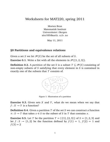 worksheets.pdf   Manualzz