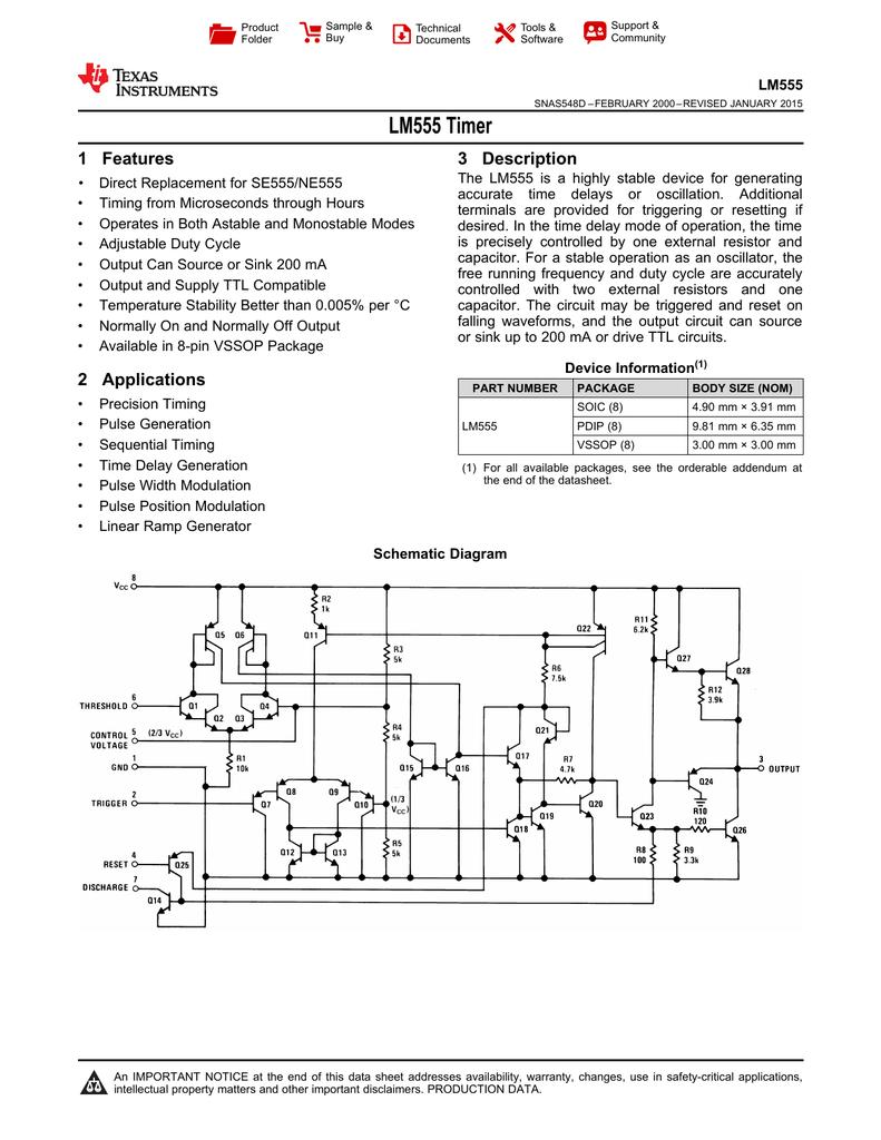 http://www.ti.com/lit/ds/symlink/lm555.pdf   Manualzz