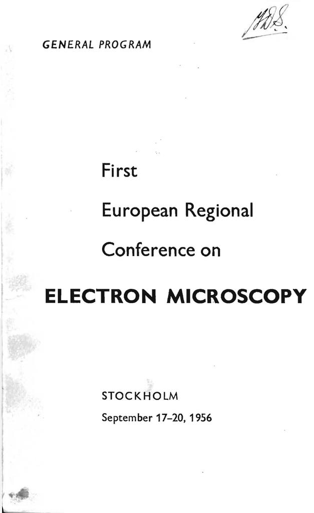 European Regional Conference on Elect Microscope.pdf   Manualzz