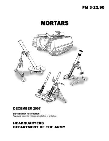 Download version 0.1 of FM3_22X90.PDF   Manualzz