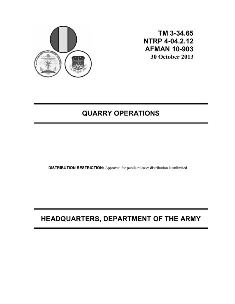 Download version 0.1 of tm3_34x65.pdf | Manualzz