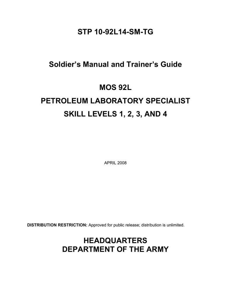 Download version 0.1 of stp10_92l14.pdf   Manualzz