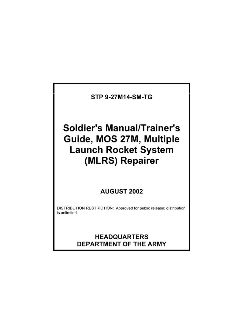 Download version 0.1 of STP9_27M14.pdf   Manualzz