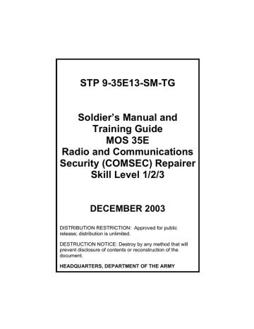 Download version 0.1 of stp9_35e13.pdf | Manualzz