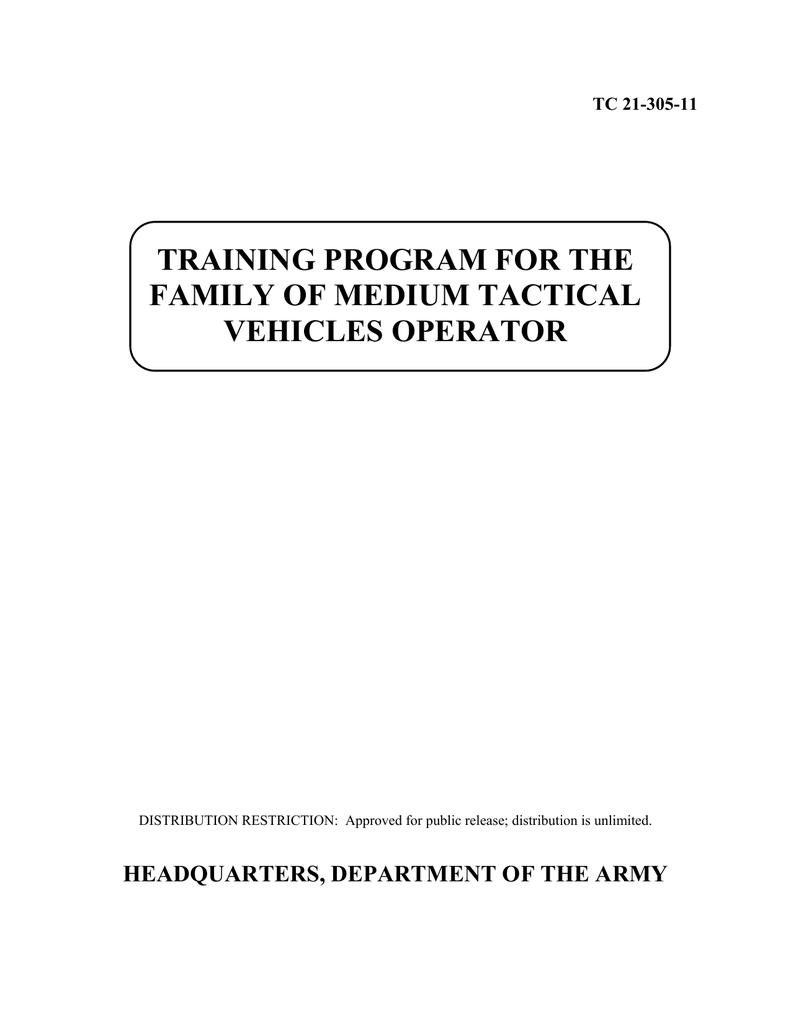 Download version 0.1 of TC21_305_11.pdf | Manualzz