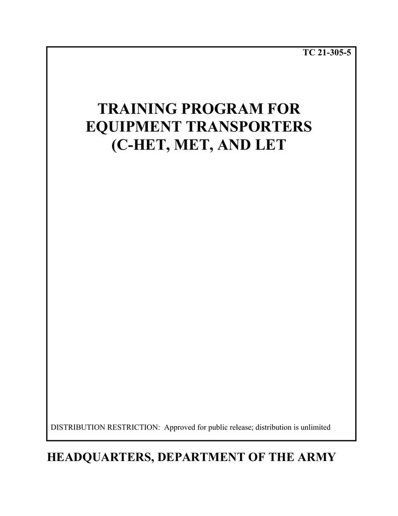 Download version 0.1 of TC21_305_5.pdf | Manualzz