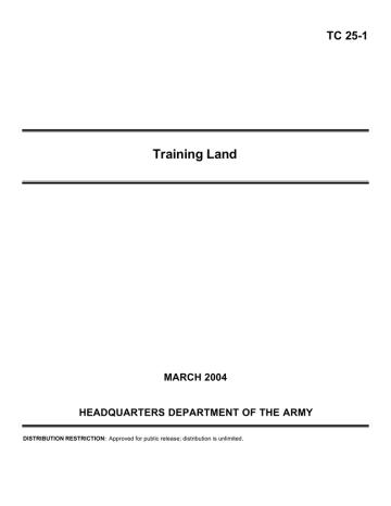 Download version 0.1 of tc25_1.pdf | Manualzz
