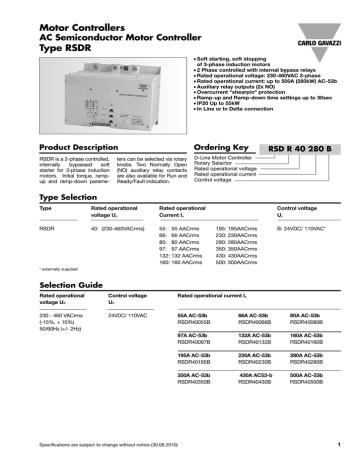 RSDR.pdf | Manualzz