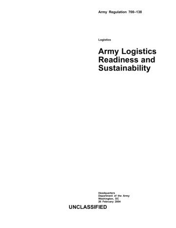 Download version 0.1 of r700_138.pdf | Manualzz
