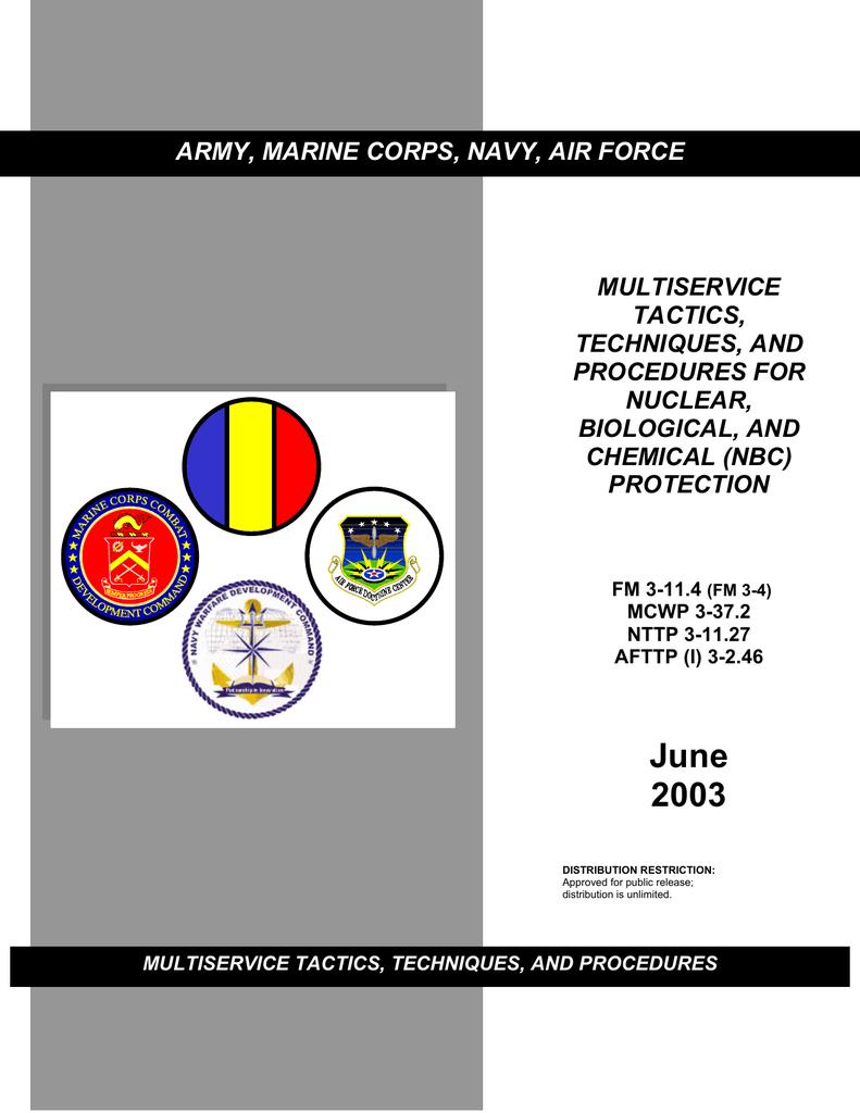 Download version 0.1 of fm3_11x4.pdf | Manualzz